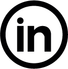 linkedin paul greenwood photographer reading berkshire
